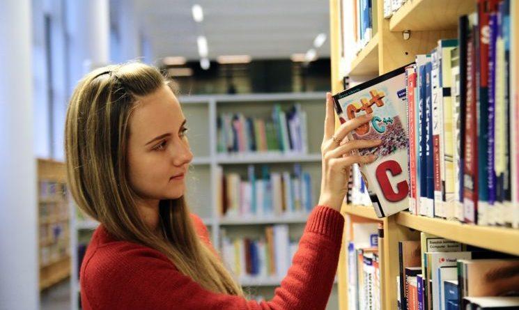 образование в Лаппеенранты