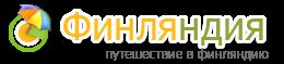 cropped-logo-1760569-1235496-png