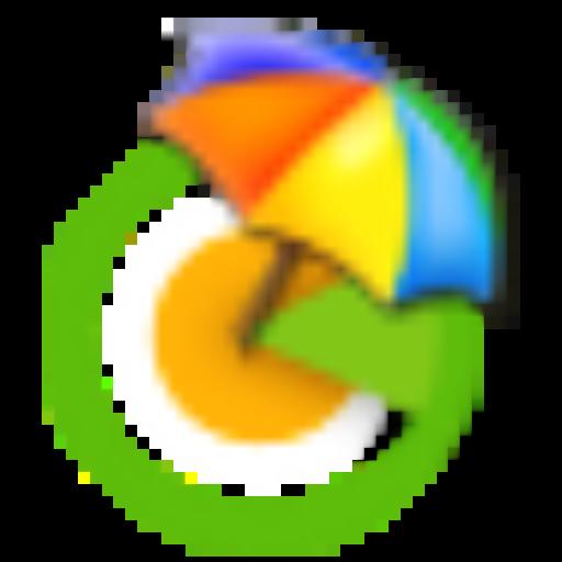 cropped-logo1-6967926-4949175-png