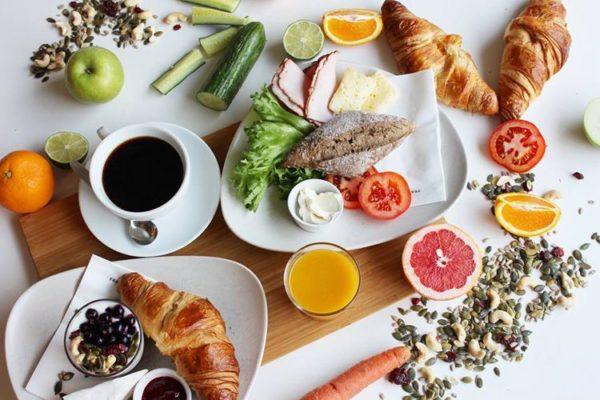 где можно поесть в хельсинки недорого и вкусно
